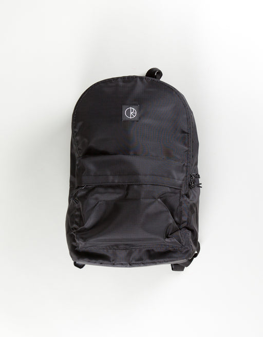 Polar Ripstop Backpack