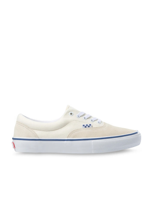 Vans Skate Era in Off White