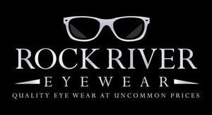 Rock River Eyewear