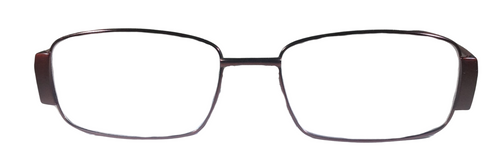 BMEC Big Shot Men's Eyeglass frame