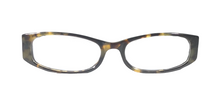 Uber Lido West Vespa Women's Eyeglass frame