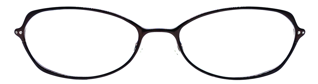 Revolution REV637 Women's Eyeglass frame