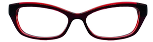 Carrera CA5536 Women's Eyeglass frame