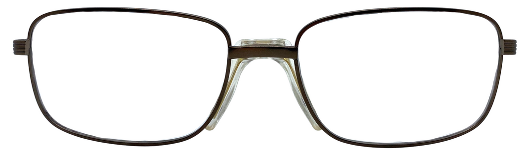 Charmant CH11425 Men's Eyeglass frame