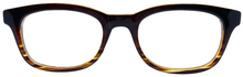 Affordable Designs Blake Men's Eyeglass Frame