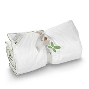 Cocoon Amazing Maize Juniordyne - 100 x 140 cm