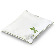 Cocoon Amazing Maize Juniorpude - 40 x 45 cm