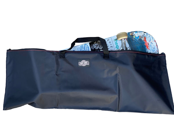 WATERPROOF SKATEBOARD BAG