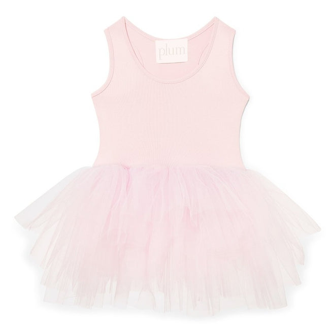 B.A.E. Tutu Dress - Shirley