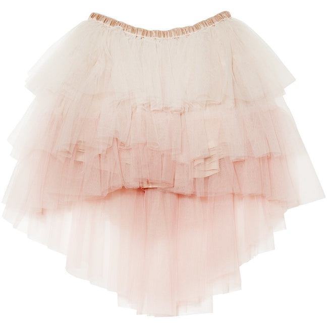 Moonlight Tutu Skirt - by Tutu du Monde