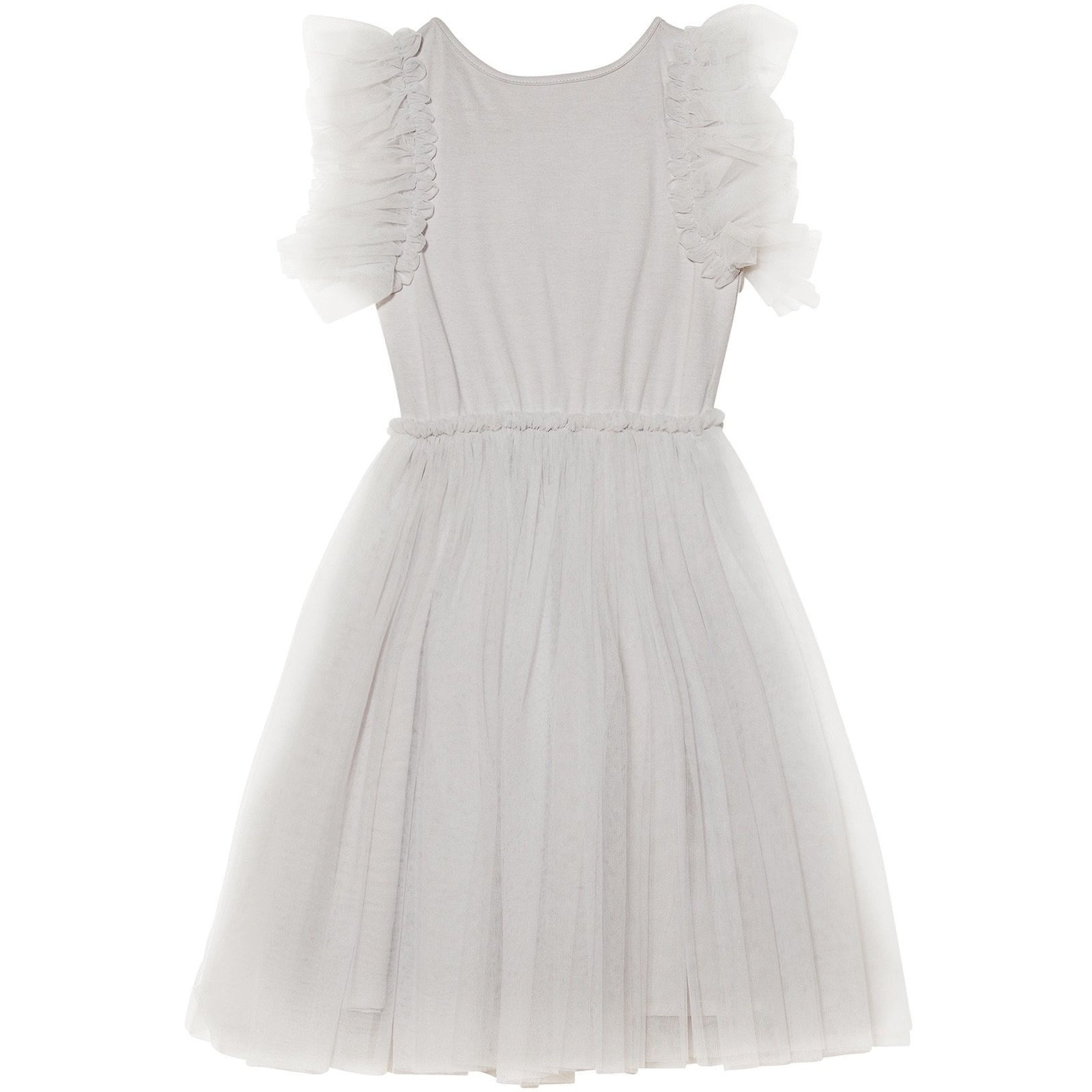 Dazzling Heart Tutu Dress - by Tutu du Monde