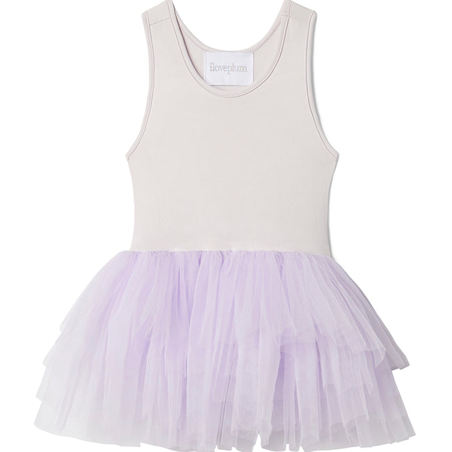 Billie Tutu - Plum NYC