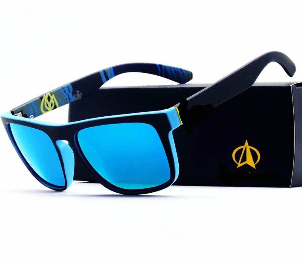 Popular Brand Sport Sunglasses