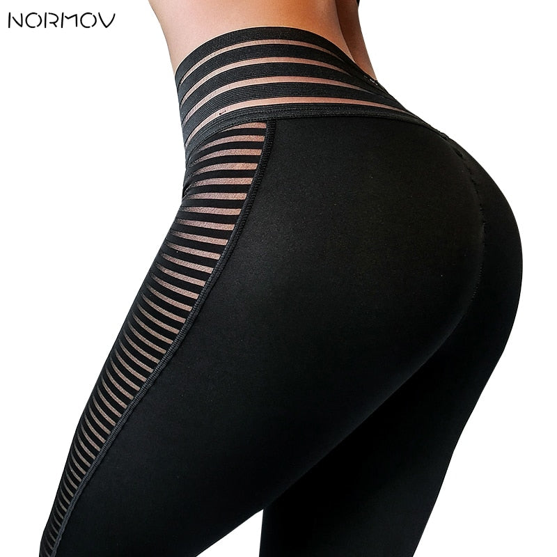 Sport Fitness Yoga Pants