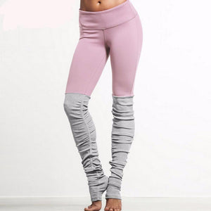 Great Running Pants - leggings