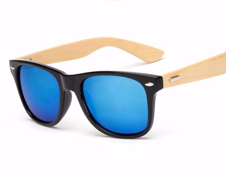 Retro Sun Glasses Shades