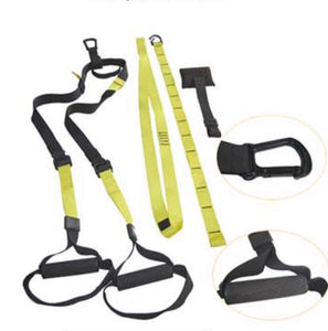 Trx suspension unit (free delivery) Green