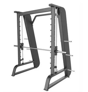 Smith Machine (Commercial)