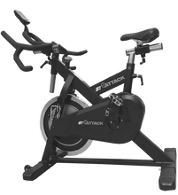 B1 attack spin bike - NI delivery £30