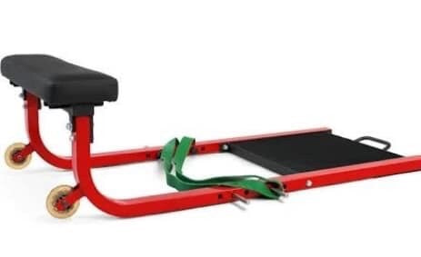 Hip thruster bench (free delivery)