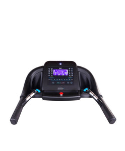 Bolt SP1 semi commercial treadmill (Email to order) In stock