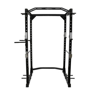 Squat rack / Power rack  (Pre order- Orders despatched w/c 8th March)