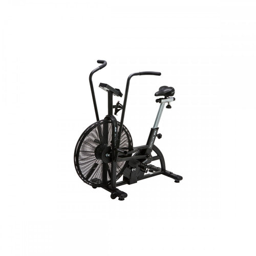 Air attack bike - Pre order for collection/dispatch