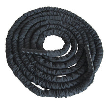 Battle rope (free delivery)