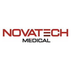 Novatech Medical