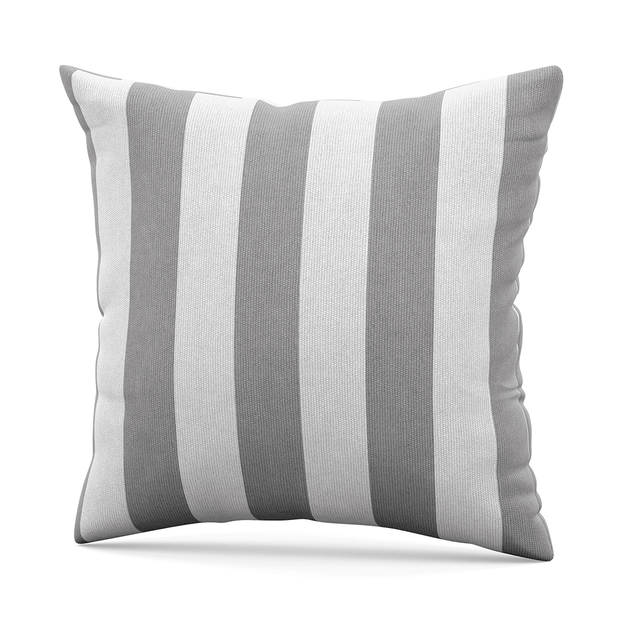 Interior Define x Monica + Andy Throw Pillow