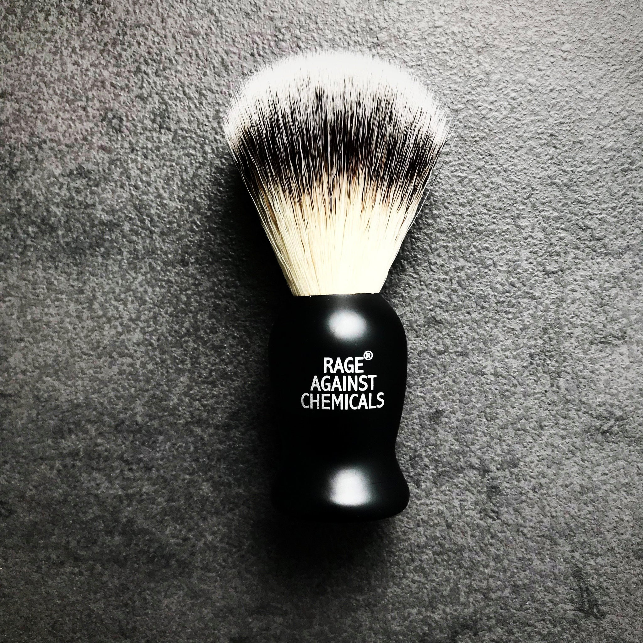Shaving Brush Gift