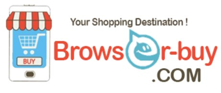 Browser-buy.com