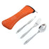 products/Stainless-Steel-Cutlery-Set-Dinnerware-Sets-Lightweight-Portable-Travel-Tableware-Set-with-Cloth-Bag-Lunch-Tools_0b5c486a-f64c-4725-a7ea-307746b0fe54.jpg