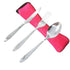 products/Stainless-Steel-Cutlery-Set-Dinnerware-Sets-Lightweight-Portable-Travel-Tableware-Set-with-Cloth-Bag-Lunch-Tools_cbf207c5-fab4-4319-8a77-2ae469e0f1c5.jpg