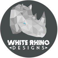 WhiteRhinoDesigns