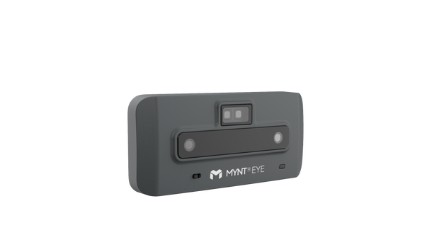 MYNT EYE D1200 For Andriod