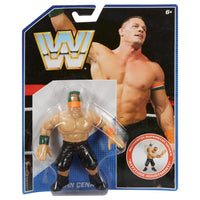 John Cena (WWE, Retro Series 1)