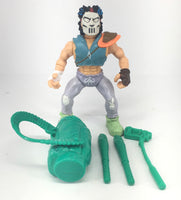 Casey Jones (TMNT, Playmates)