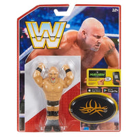 Goldberg (WWE, Retro Series 3)