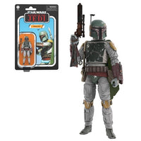 Boba Fett (Star Wars, Vintage Collection)