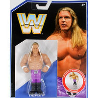 Triple H (WWE, Retro Series 2)