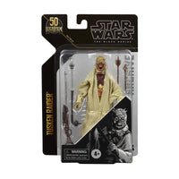 Tusken Raider (Star Wars, Archive Series)