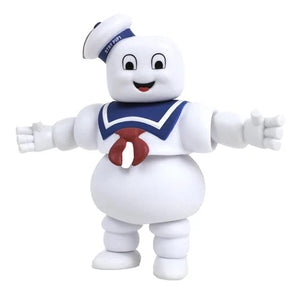 Stay Puft (Ghostbusters, Loyal Subject)