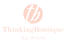 Thinking Boutique