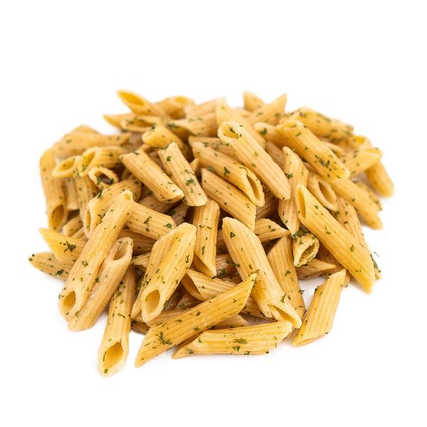 Whole Wheat Pasta - 4 Oz