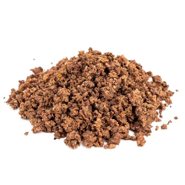 Ground Bison - 4 Oz