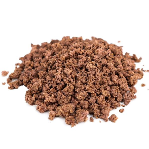 Ground Beef - 4 Oz