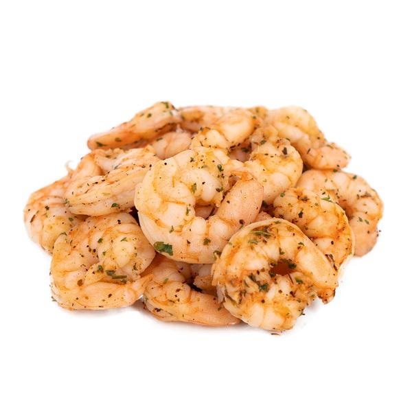 Shrimp - 4 Oz