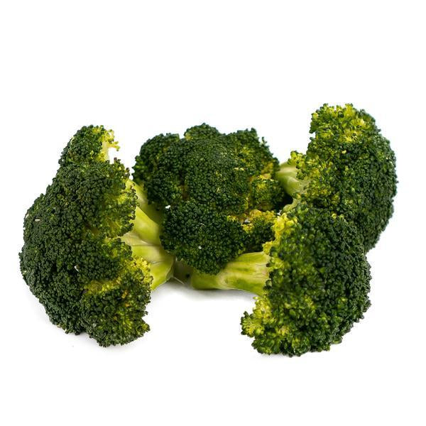Broccoli - 4 Oz