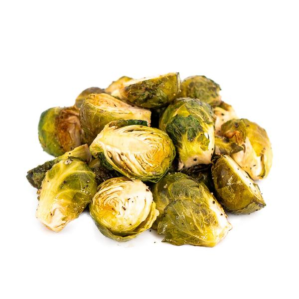 Brussel Sprouts - 3 Oz